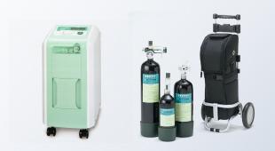 医療設備・医療機器販売・リースのイメージ